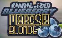 randalized-blueberry-blonde-box