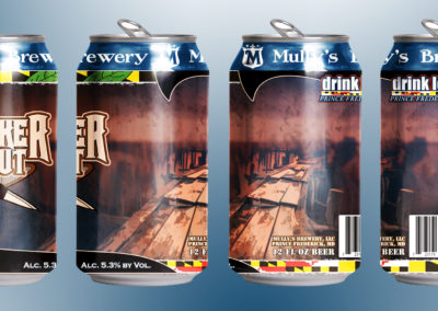 can-mockup-SHUCKERSTOUT-3
